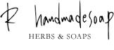 r-handmadesoap